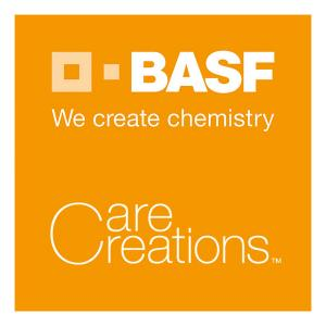 BASF - Care Creations<sup>™</sup>