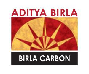 Birla Carbon.