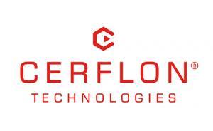 Cerflon技术