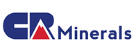 CR Minerals Corporation
