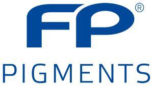 FP Pigments