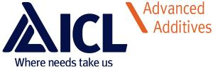 ICL\ Advanced Additives