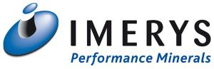 Imerys Performance Minerals