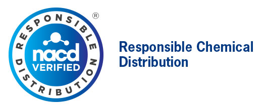 Responsible Chemical Distribution (NACD)
