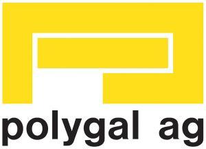 Polygal AG