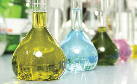 TiO2 Function | Specialty Chemical Solutions