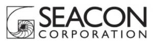 Seacon Corporation