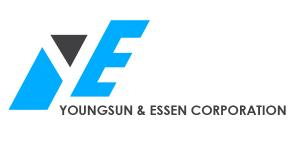 Youngsun & Essen Corporation