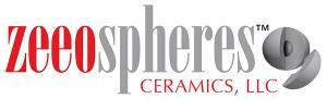 Zeepheres陶瓷